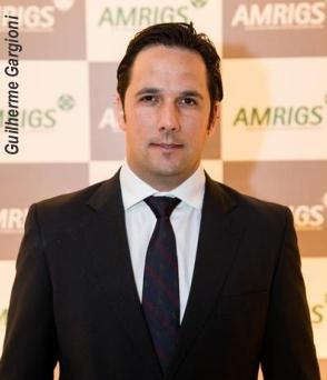 Juliano Chibiaque