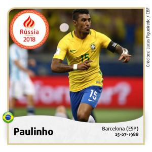 Paulinho_