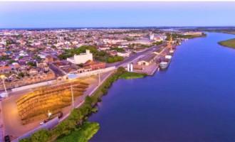 Portos de Rio Grande e Pelotas registram o melhor primeiro semestre da história