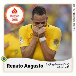 RenatoAugusto