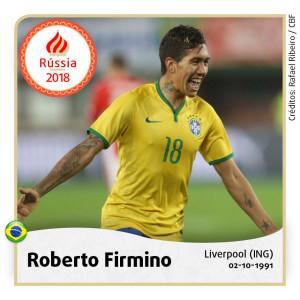 RobertoFirmino