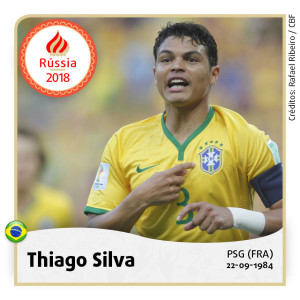 ThiagoSilva