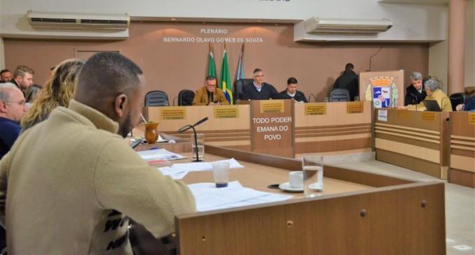 Câmara aprova adicional para os médicos