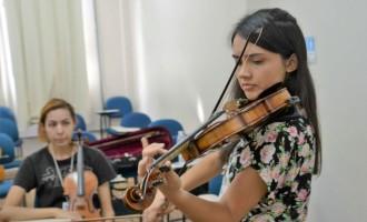 Inscrições para cursos do 10º Festival Internacional Sesc de Música estão abertas