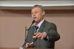 Waldomiro Lima (PRB)