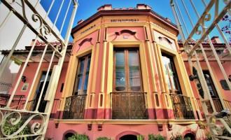CÂMARA  : Eleitos os membros das 13 comissões