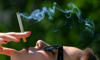 Cigarro x Esportes: Pneumologista explica os riscos de tabagistas praticarem atividades físicas