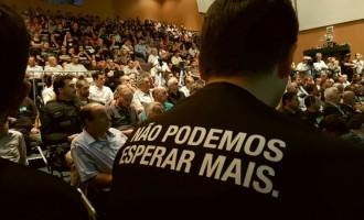 Deputado Zé Nunes, coordenador da Frente Parlamentar da BR 116, sofre acidente na rodovia