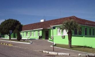 HOSPITAL DE PIRATINI :  Vereador recebe informações apontando 17 exames positivos