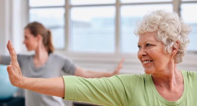Índice de longevidade no RS aumentou 5,4 anos entre 2000 e 2016