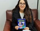 """""""NÃO TEM GRAÇA NENHUMA"""" : Acadêmica da UCPel desenvolve cartilha de alerta ao cyberbullying"""