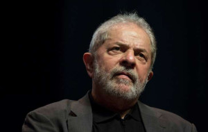 EX-PRESIDENTE vai continuar preso em Curitiba