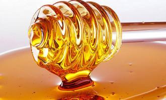 Vigilância Sanitária alerta sobre cuidados ao comprar mel