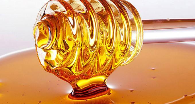 Cerrito Alegre recebe 4º concurso regional de mel no dia 22
