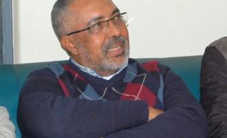 ELEIÇÕES : Senador Paim confia na recuperação petista