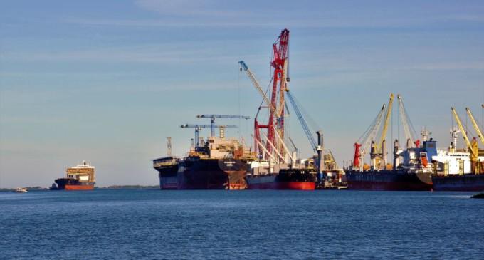 Porto de Rio Grande tem licença de operação renovada