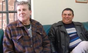 CHIQUINHO(D) e Duca: vereadores querem responsabilizar gestores por fraude no Portal da Transparência