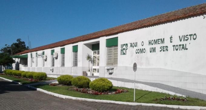 HOSPITAL ESPÍRITA : Atividades dos 70 anos com programação dia 15
