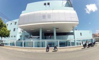 HUSFP recebe verba parlamentar de R$250 mil
