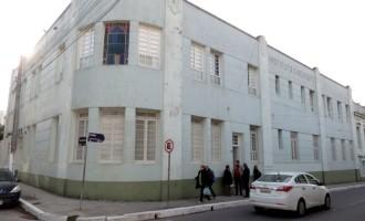 Instituto São Benedito comemora 120 anos