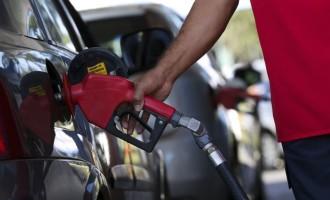 Pesquisa aponta nova tendência de queda nos preços dos combustíveis