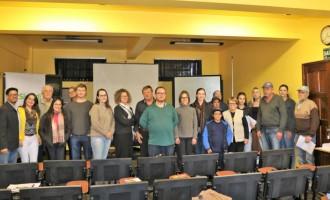 EDUCAÇÃO FINANCEIRA  : Sicredi Zona Sul promove programa