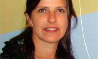 CASO CLÁUDIA : MP aponta ausência de dois laudos