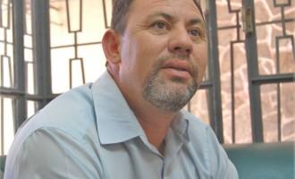CAPÃO DO LEÃO : Câmara vota hoje processo de cassação do prefeito