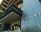 TJ e OAB debatem preparativos para o retorno do atendimento presencial no Judiciário gaúcho