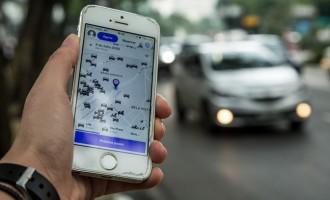 JUSTIÇA : Motoristas de aplicativos têm direito ao vínculo empregatício?