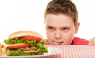 IBGE: Obesidade cresce na população com mais de 20 anos