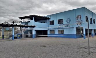 Escola Emanuel completa 30 anos