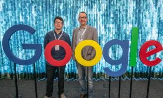 Projeto da UFPel é selecionado pelo Google