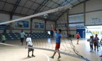 Projeto Sacada Cidadã recebe Mérito esportivo gaúcho