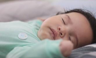 Curiosidades sobre o sono do recém-nascido