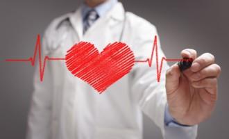 Doença silenciosa, a arritmia cardíaca mata 300 mil brasileiros por ano
