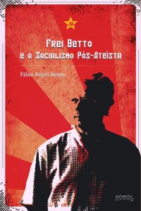 Frei Betto Livro