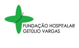 Encerram nesta terça (06/11) inscrições para processo seletivo público em Pelotas da Fundação Hospitalar Getúlio Vargas