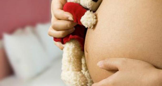 Pelotas registra menor índice de gravidez precoce em duas décadas
