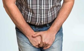 Incontinência urinária por estresse: conheça o problema que atinge 1 em cada 20 homens acima dos 40 anos