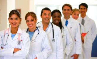 Brasil possui médicos ativos em quantidade suficiente para atender demandas da população