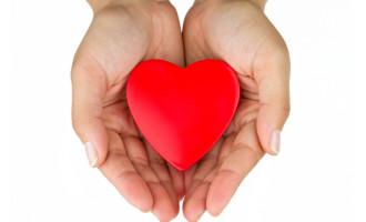 MEDICINA/UCPEL : Campanha conscientiza sobre doação de medula óssea