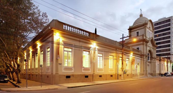 REGIÃO SUL : Faculdade Senac Pelotas  entre as melhores instituições de ensino