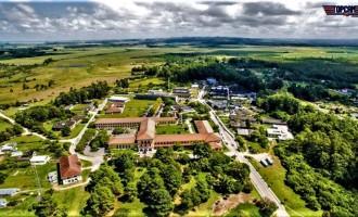 Faculdade de Agronomia comemora 135 anos de fundação