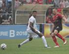 COPA DO BRASIL : Tubarão/SC será o adversário do Xavante no torneio nacional