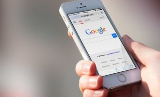 Os mais buscados dentro do Google em 2018