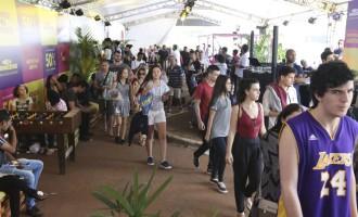 IPEA: 23% dos jovens brasileiros não trabalham nem estudam
