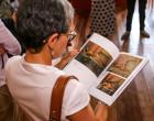 Malg lança catálogo de obras com recursos do Procultura
