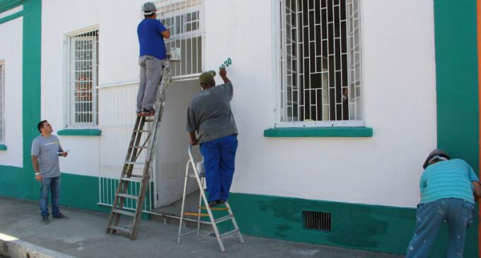 PROJETO  : Estado deverá adotar Mão de Obra Prisional