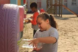 Setor de Saúde Pública Escolar também é responsável por desratizações, limpezas de caixas d´águas, desinsetizações, tratamento de água da zona rural e roçado nas escolas